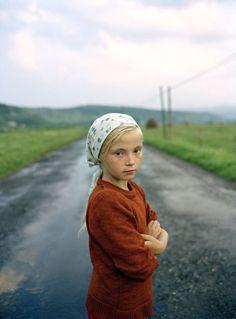 http://melisaki.tumblr.com/post/17413070089/ioana-zomer-cornesti-2000-photo-by-marco-van