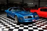1978 Pontiac Trans Am 1978 Pontiac Trans Am, Car Museum, Vehicles, Collection, Rolling Stock, Vehicle, Tools