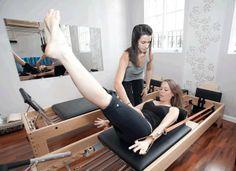 Tips To Do Best Lower Back Exercises For Women