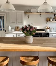 Diy Home Decor, Room Decor, Interior Decorating, Interior Design, Dream Home Design, Home And Deco, Interior Exterior, Home Kitchens, Kitchen Remodel