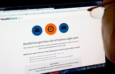 Obamacare Team Knew About Security Flaws but Rolled Out Website Anyway, Documents Show     Security vulnerabilities of HealthCare.gov were detailed by Department of Health and Human Services officials, documents obtained by Judicial Watch show.