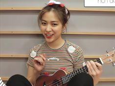 My Girl, Cool Girl, Good Vibe Songs, Role Player, Thing 1, Girl Crushes, Korean Girl, Kpop Girls, Girl Group