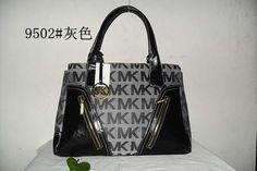 Letter,Brand handbags