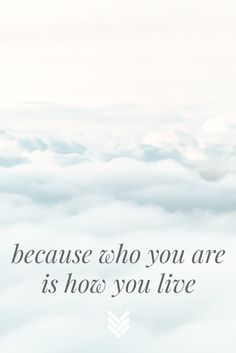 saturday inspiration #quotes #livecashmere