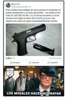 - 𖤐 memes - Best Memes, Dankest Memes, Funny Memes, Pinterest Memes, Pinterest Photos, Funny Spanish Memes, Humor Mexicano, Rap, Funny Animal Pictures