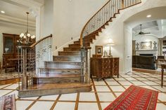 MLS# 13158103 - 7135 Hill Forest Drive, Dallas, TX 75230 - Gated Community Living