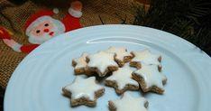 Každoroční problém co z bílky při pečení vánočního cukroví, je tímto receptem aspoň z části vyřešen. Navíc jako bonus získáte nový dru...