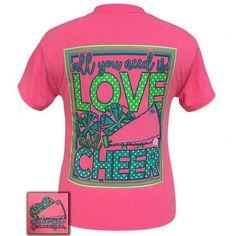 Jordan 12 Dynamic Pink Hot Pink T Shirt (Humble) | Products ...