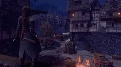 Image result for shadwen ps4 Ps4 Exclusives, Pc System, Prince Of Persia, Last Game, Game Title, Leave Early, First Person Shooter, Simile, Computer Repair