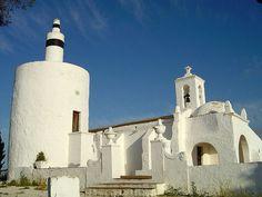 Ermida de Nossa Ssenhora de Guadalupe - Serpa - Portugal