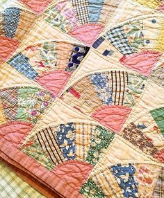Antique Quilting Patterns 63 Trendy Ideas