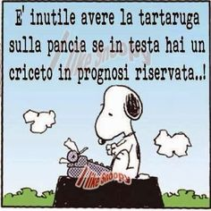 it Snoopy Lucy Van Pelt, Snoopy Quotes, Snoopy And Woodstock, Peanuts Snoopy, Vignettes, Charlie Brown, Quotations, Funny Jokes, Funny Pics