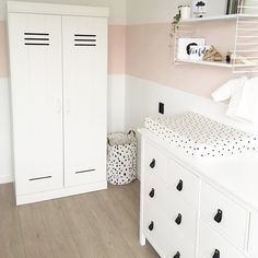 Baby Room Design, Baby Room Decor, Home Blogs, Kids Decor, Home Decor, Baby Kind, Nursery Inspiration, Nursery Neutral, Kidsroom