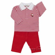 3fecc963 18 Best Kids Christmas Outfits images | Kids christmas outfits, Baby ...