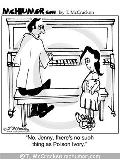 Google Image Result for http://www.mchumor.com/00images/5759_piano_cartoon.gif