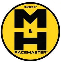 mh tires racemaster 2.jpeg