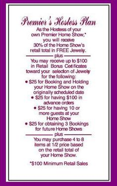 1000 Images About Scentsy On Pinterest Scentsy Fragrances Fundraisers And Direct Sales