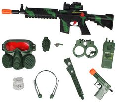 Arma Nerf, Festa Hot Wheels, Nerf Toys, Kids Army, Kids Toys For Boys, Green Toys, Swat, Legos, Cool Toys