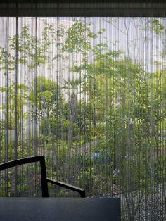 http://paisleyavenue.com/wp-content/uploads/2014/03/Getting-Garden-House-Studio-9.jpg