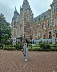 Creative Instagram Stories, Instagram Story, Sejal Kumar, College Life, Youtubers, Amsterdam, Photo And Video, City, Videos