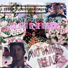 Edit by @t u m b l r . f a n g i r l ☺️✌️