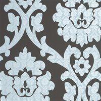Wallpaper & Wallpaper Supplies   Lowe's Canada