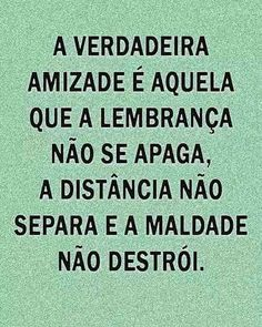 Learn Brazilian Portuguese, Good Vibes, Reflection, Thoughts, Motivation, Learning, Words, Aldo, Quotes
