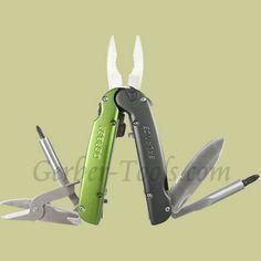 Gerber Balance Multitool 30-000506 Get it at www.Gerber-Tools.com,  #gerbergear #gerberknives #knife #knives