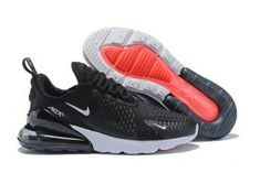 info for 19bef b312f Nike Air Max 270 Shoes, New listing in 2018, Wholesale Price - Page 5 of 8