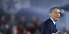 アメリカのオバマ大統領は、2014年12月17日に開かれた会見で、アメリカとキューバの国交回復について言及した。会見が開かれたのは、キューバの刑務所に5年間勾留されていたアメリカ�...