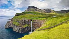 Edinburgh to Faroe Islands £143   #best places to go #cheap flight #city breaks #Edinburgh to Faroe Islands #error fare #error fares #europe #fight offer #flight deal #must see #quick escapade
