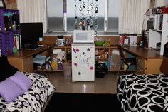 eastern illinois university + lawson hall -my dorm