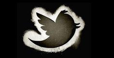 Twitter prueba estadísticas individuales para cada tuit