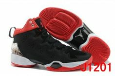 59847df8f3a1 Air Jordan Melo M10-006 Buy Jordans
