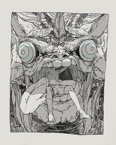 Manga Art, Anime Art, Art Sketches, Art Drawings, Arte Peculiar, Arte Sketchbook, Dope Art, Art Reference Poses, Aesthetic Art