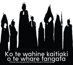 Creative design idea for NZ movie - Waru. Eight directors, eight short films.