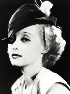 """When a man gives his opinion, he's a man. When a woman gives her opinion, she's a bitch."" - Bette Davis"