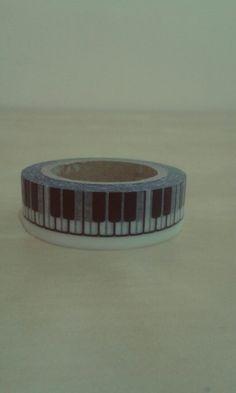 #piano#tape :>