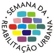 Lisboa recebe Semana da Reabilitação Urbana em 2014