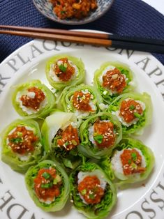 Keto Recipes, Snack Recipes, Cooking Recipes, Healthy Recipes, Low Carb Diet Plan, Keto Meal Plan, Sushi Dishes, Korean Food, Food Menu