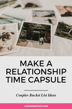 bucket list for couples bucket list for couples Make a relationship time capsule. Romantic Bucket List, Romantic Travel, Bucket List For Couples, Beach Houses For Rent, Together Lets, Air Balloon Rides, Husband Anniversary, Marriage Goals, Life List