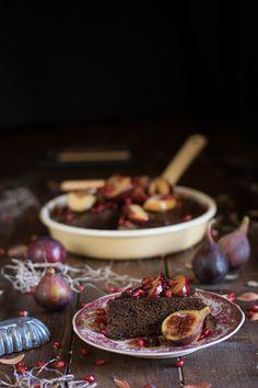 Χαρουπόμελο-κέικ και Μπλοκ ζωγραφικής!!!   NEANIKON Panna Cotta, Sweets, Ethnic Recipes, Greek, Food, Dulce De Leche, Gummi Candy, Candy, Essen