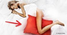 10Natural Remedies toCure Common Ailments