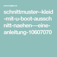 schnittmuster--kleid-mit-u-boot-ausschnitt-naehen---eine-anleitung-10607070