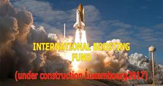 Under Construction, Investing, Movie Posters, Movies, 2016 Movies, Popcorn Posters, Movie, Films, Film Books