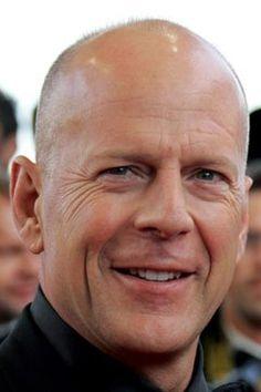 Bruce Willis - Bild veröffentlicht von phelpsy
