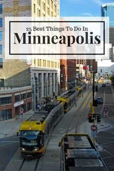 The 9 Best Breakfast Spots in the Twin Cities - Things To Do In Minneapolis, Minnesota - Minneapolis St Paul, Minneapolis Minnesota, Mall Of America, North America, Oh The Places You'll Go, Places To Travel, Travel Things, Minnesota Home, Florida