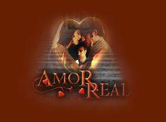 Amor Real!