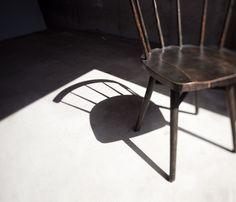 Nakashima-chair-shadow