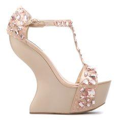 OMGee... I NEEEEED THESE!  :)